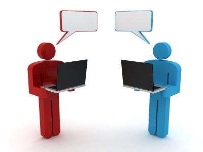 interactive marketing - مصطفی جعفری