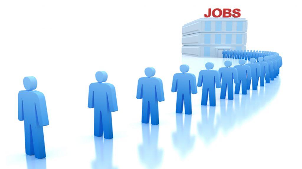 jobs 1024x572 - ارتباط با مدیریت آبتین دژ