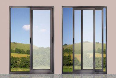 abtindezh post 01 380x256 - مزایای پنجره دوجداره چیست؟