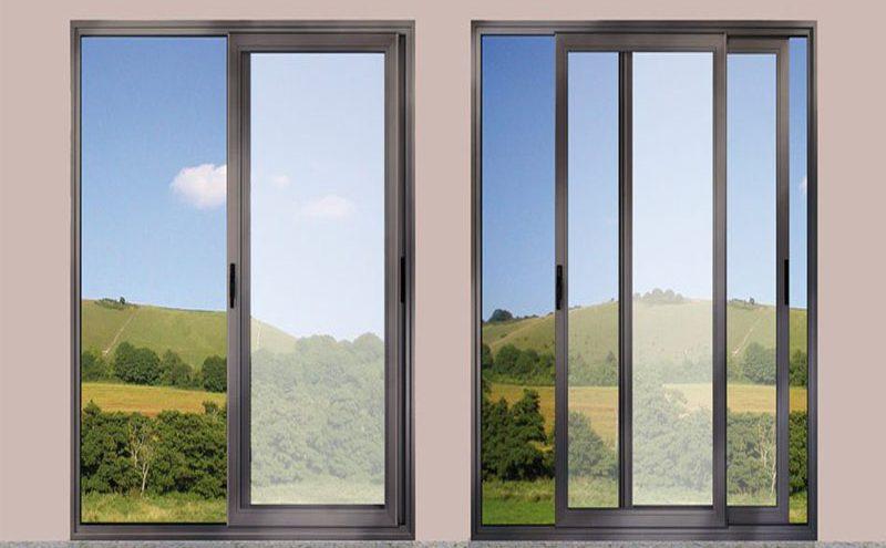 abtindezh post 01 800x495 - مزایای پنجره دوجداره چیست؟