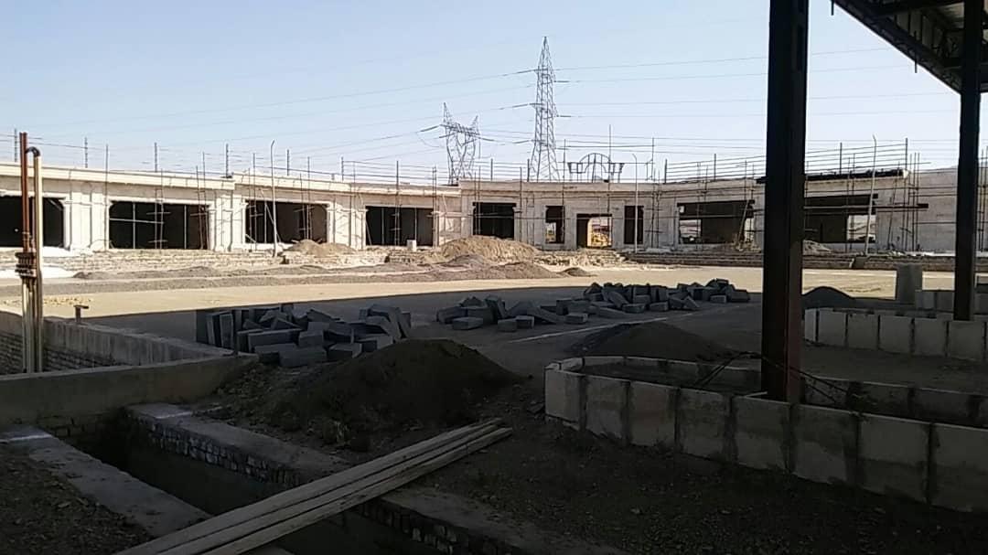 IMG 20180701 WA0059 - پروژه های آبتین دژ 1397