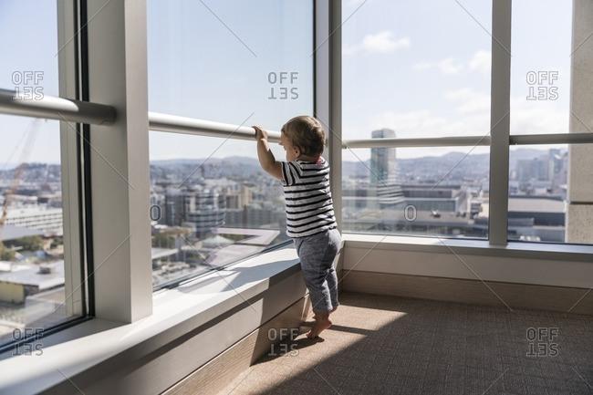 استانداردهای انواع پنجره یو پی وی سی