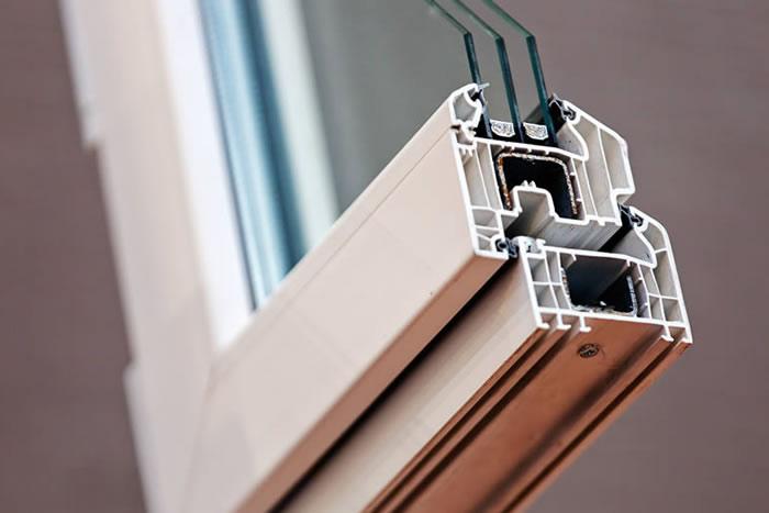 استاندارد شیشه پنجره دو جداره چیست - استاندارد شیشه پنجره دو جداره چیست؟