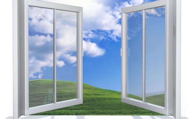 استاندارد پروفیل تولید در و پنجره یو پی وی سی چیست؟ - استاندارد پروفیل تولید در و پنجره یو پی وی سی چیست؟