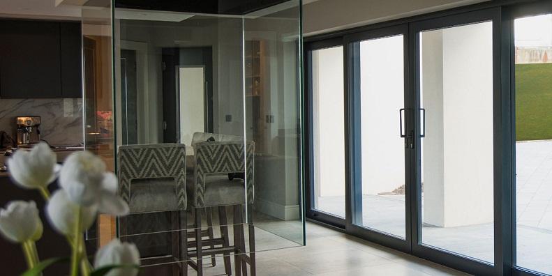اصطلاحات صنعت در و پنجره دو جداره را بشناسید!