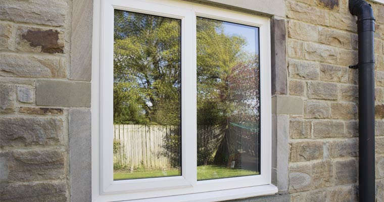 اقدامات لازم پیش از نصب درب و پنجره دوجداره - اقدامات لازم پیش از نصب درب و پنجره دوجداره