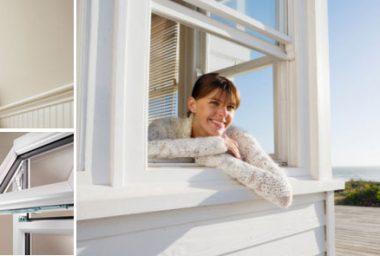 انواع پنجره آلومینیومی 380x256 - انواع پنجره آلومینیومی