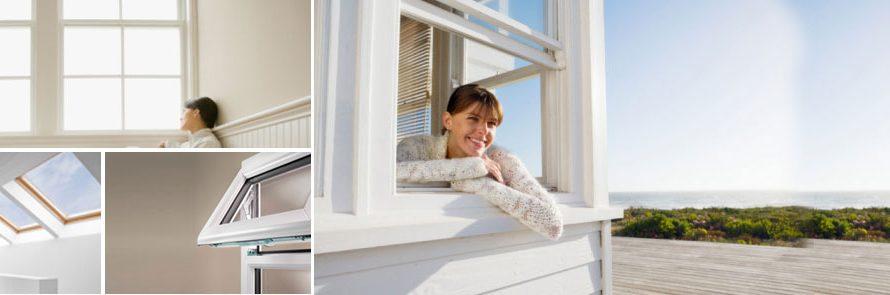انواع پنجره آلومینیومی 890x295 - انواع پنجره آلومینیومی