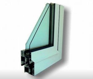 تاریخچه شیشه دو جداره 300x256 - تاریخچه پیدایش شیشه دو جداره