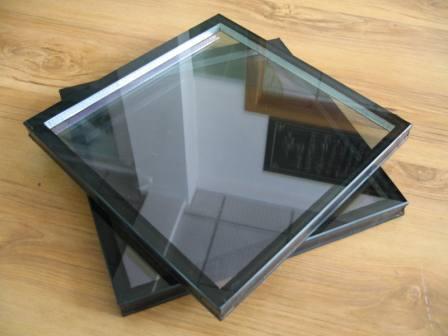 خرید شیشه دودی برای پنجره های دو جداره - برای خرید شیشه دودی برای پنجره های دو جداره چه نکاتی رعایت کنیم؟