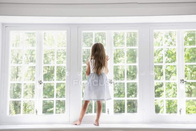 و پنجره دو جداره - چرا درب و پنجره دو جداره باید بخریم؟