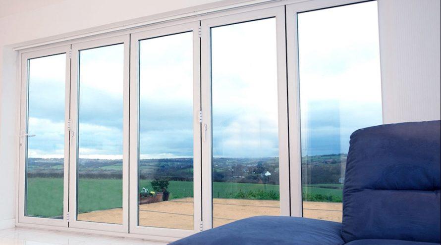 رگلاژ پنجره دوجداره آلومینیومی 890x495 - رگلاژ پنجره دوجداره آلومینیومی چیست؟