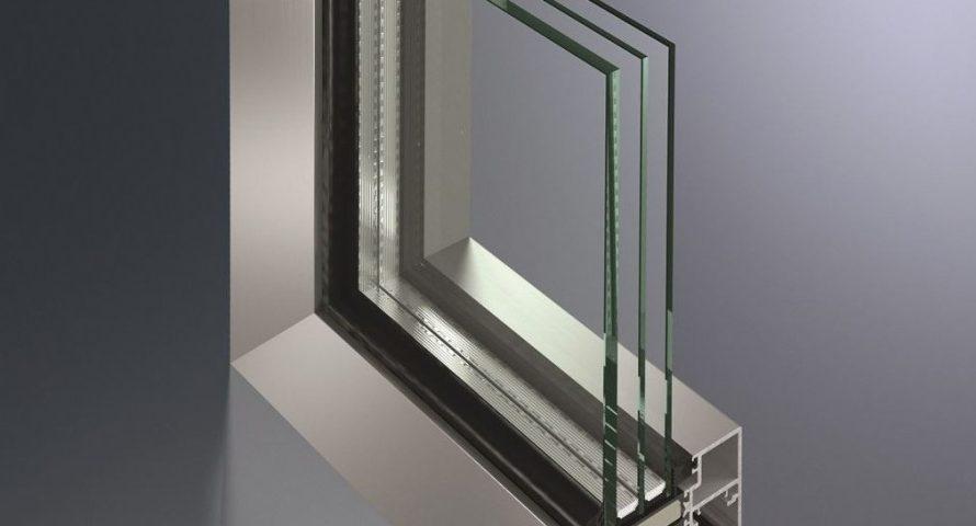 فاصله ای بین دو جام شیشه 890x480 - چرا در شیشه دوجداره فاصله ای بین دو جام شیشه وجود دارد؟