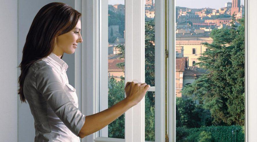 ساخت درب و پنجره دوجداره 890x495 - فرآیند ساخت درب و پنجره دوجداره