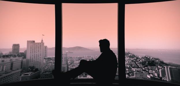 پنجره دو جداره در کاهش اثرات زلرله - نقش پنجره دو جداره در کاهش اثرات زلرله